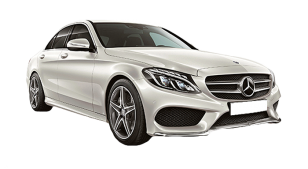 Mercedes E180